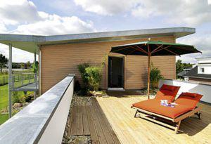 house-1330-gekonnte-adaption-der-bauhaus-ideen-plan-670-2-von-schwoerer-5