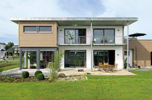 house-1330-gekonnte-adaption-der-bauhaus-ideen-plan-670-2-von-schwoerer-6