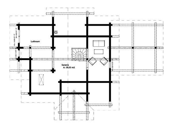 house-1340-grundriss-dachgeschoss-honka-blockhaus-engelhardt-aus-nordischer-kiefer-1