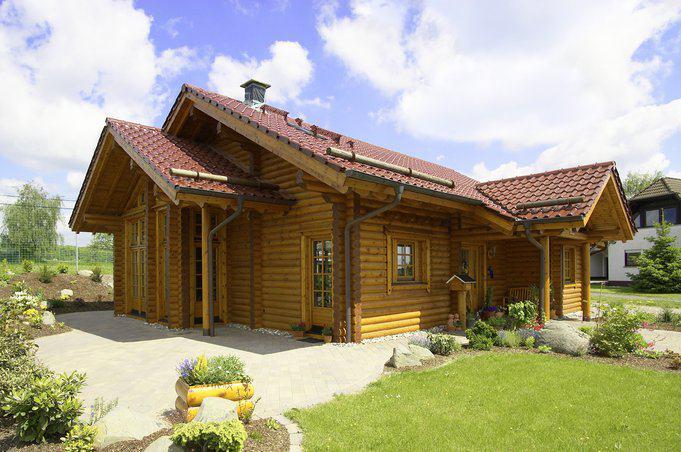 house-1340-honka-blockhaus-engelhardt-aus-nordischer-kiefer-3