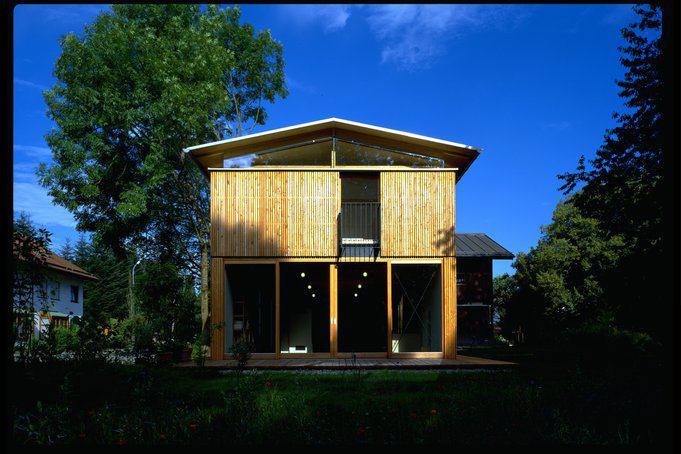house-1348-zimmermeisterhaus-juenger-1