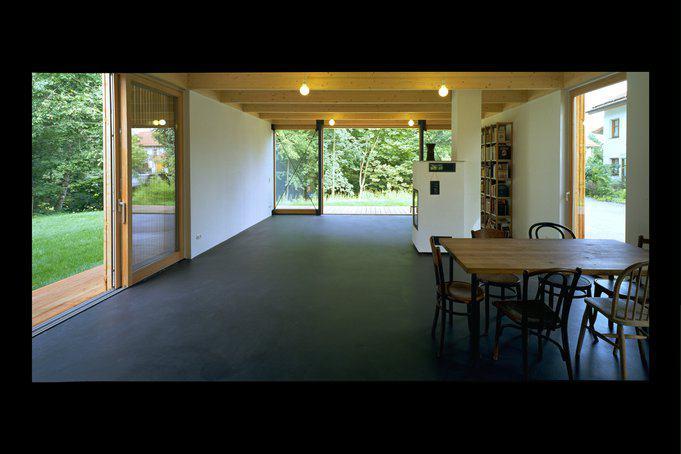 house-1348-zimmermeisterhaus-juenger-10