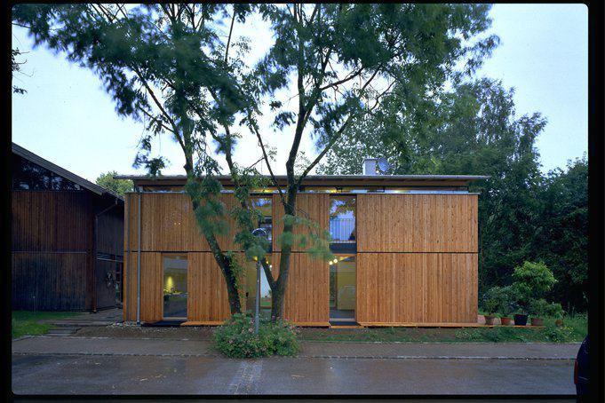 house-1348-zimmermeisterhaus-juenger-2