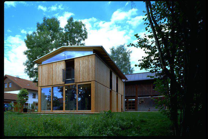 house-1348-zimmermeisterhaus-juenger-4
