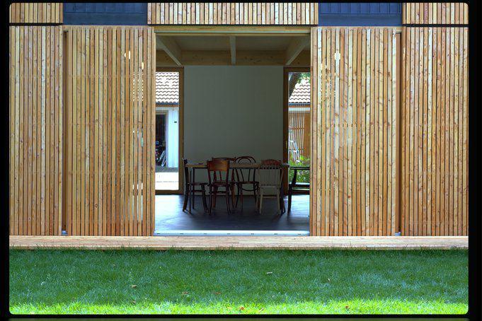 house-1348-zimmermeisterhaus-juenger-5