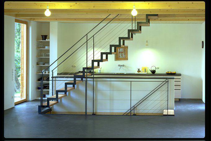 house-1348-zimmermeisterhaus-juenger-6