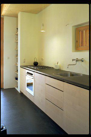 house-1348-zimmermeisterhaus-juenger-7