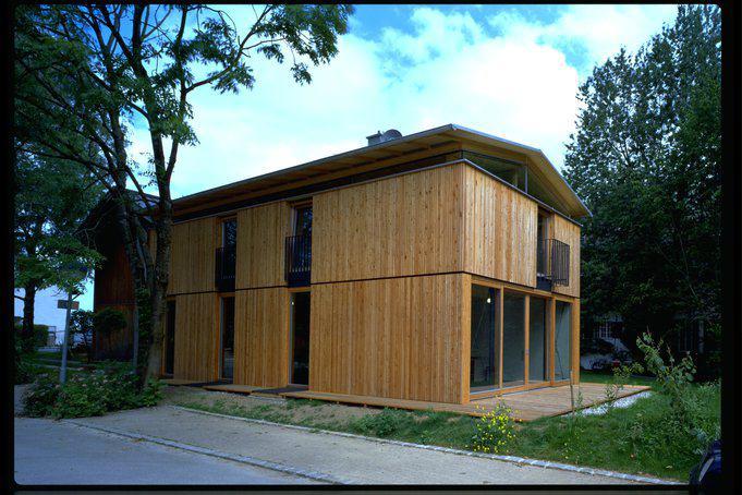 house-1348-zimmermeisterhaus-juenger-9