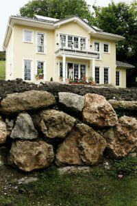 house-1354-dan-wood-villa-sonnenbad-4
