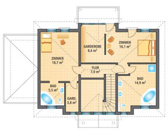 house-1354-grundriss-dan-wood-villa-sonnenbad-3