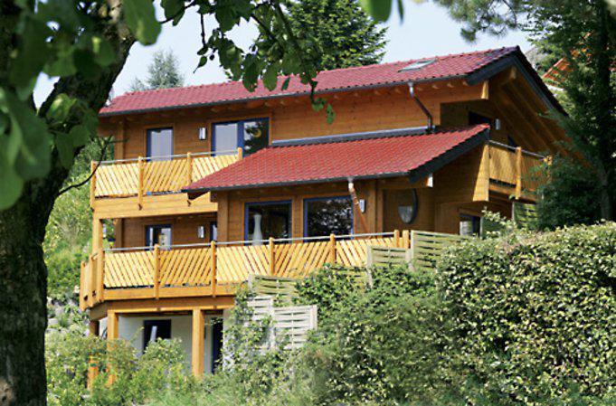 house-1365-haus-am-hang-talblick-von-fullwood-2