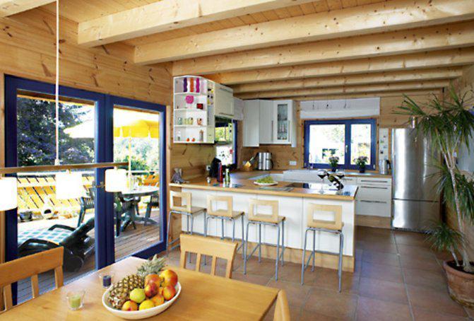 house-1365-haus-am-hang-talblick-von-fullwood-4