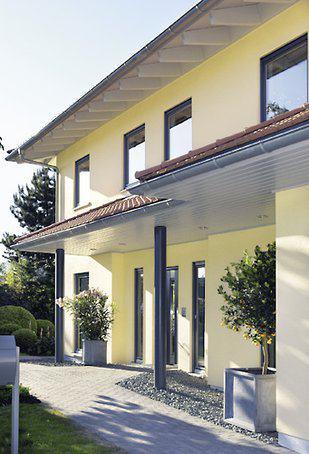 house-1382-aussenansicht-landhausvilla-plan-653-von-schwoerer-2
