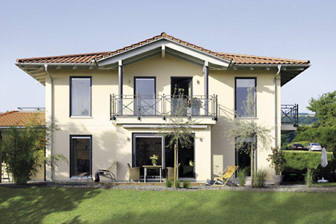 house-1382-landhausvilla-plan-653-von-schwoerer-2