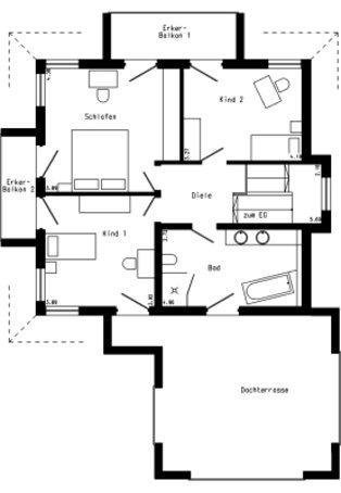 house-1388-grundriss-schwoerer-stadtvilla-plan-319-1-2