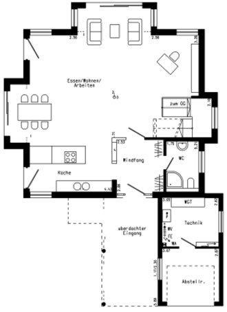 house-1388-grundriss-schwoerer-stadtvilla-plan-319-1-3