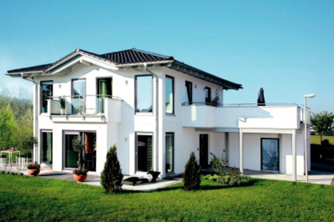 house-1388-schwoerer-stadtvilla-plan-319-1-2