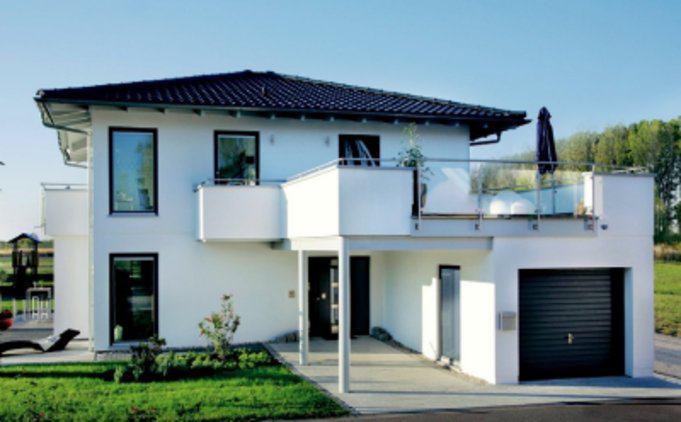 house-1388-schwoerer-stadtvilla-plan-319-1-3