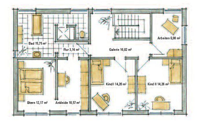 house-1390-grundriss-dachgeschoss-1