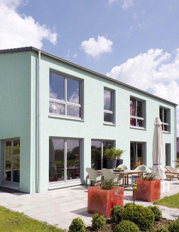 house-1390-schnoerkellose-architektur-6