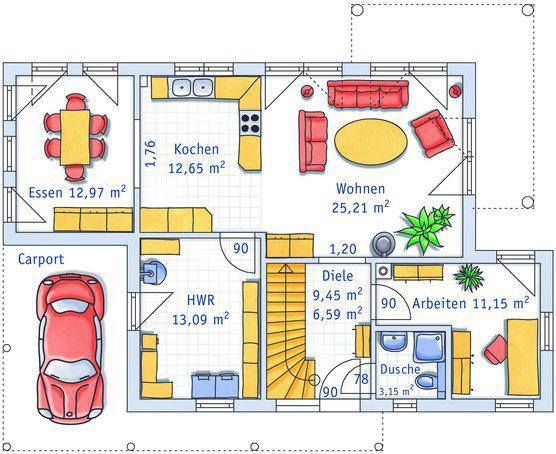 house-1418-grundriss-eg-mediterranes-fertighaus-variotoscana-von-varioself-2