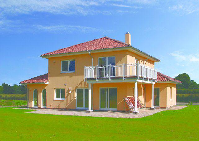 house-1418-mediterranes-fertighaus-variotoscana-von-varioself-2