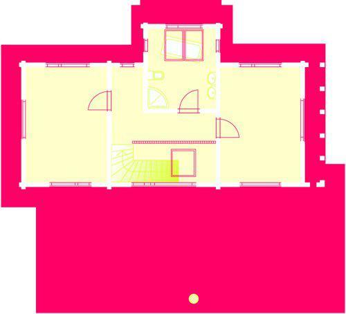 house-1426-grundriss-dachgeschoss-moderner-holzhaus-entwurf-kamen-von-honka-1