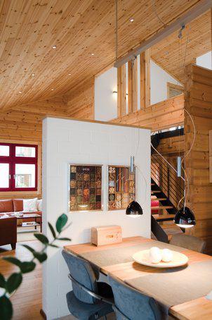 house-1426-moderner-holzhaus-entwurf-kamen-von-honka-1