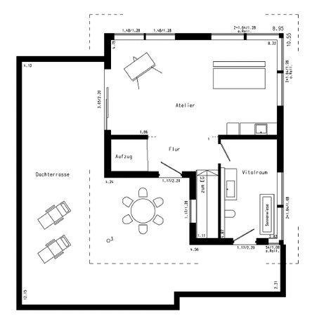 house-1446-grundriss-og-schwoerer-moderne-villa-plan-765-1