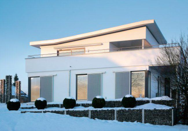house-1446-schwoerer-moderne-villa-plan-765-1