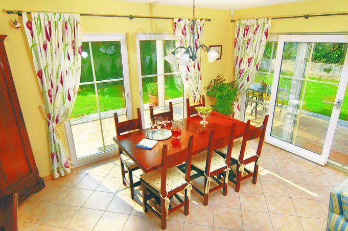 house-1450-landhaus-mediterran-plan-408s-von-schwoerer-3