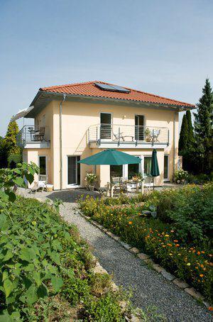 house-1452-mediterrane-stadtvilla-plan-412-11s-von-schwoerer-1