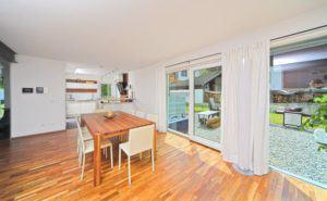 house-1459-wolf-haus-modernes-doppelhaus-hattingen-3