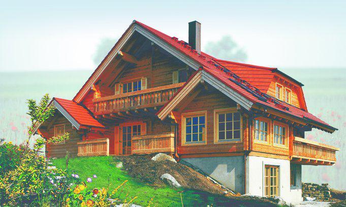 house-1462-grosszuegiges-blockhaus-wuerzburg-von-rems-murr-1