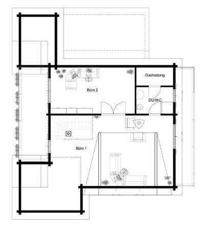 house-1462-grundriss-dg-blockhaus-wuerzburg-von-rems-murr-1