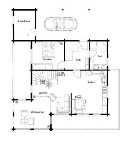 house-1462-grundriss-eg-blockhaus-wuerzburg-von-rems-murr-1