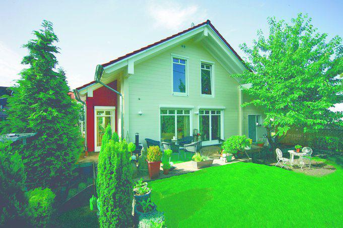 house-1466-aussenansicht-fullwood-haus-saartal-2