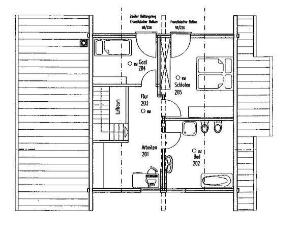 house-1466-grundriss-dg-fullwood-haus-saartal-2