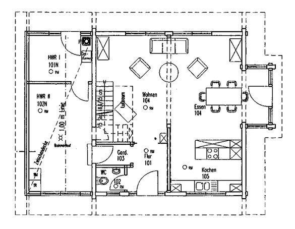 house-1466-grundriss-eg-fullwood-haus-saartal-2
