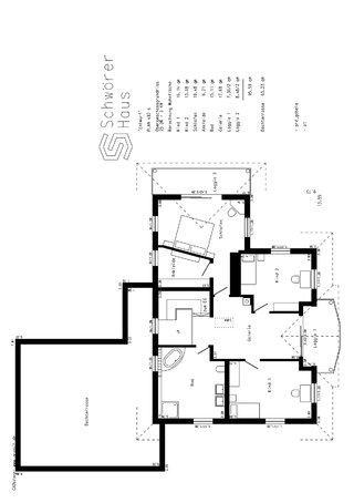 house-1467-grundriss-dachgeschoss-schwoerer-mediterrane-stadtvilla-gabele-1