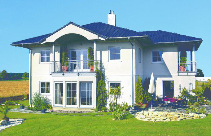 house-1467-schwoerer-mediterrane-stadtvilla-gabele-8