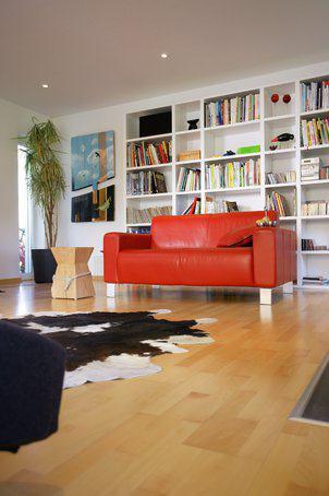 landhaus tessin von gussek haus. Black Bedroom Furniture Sets. Home Design Ideas