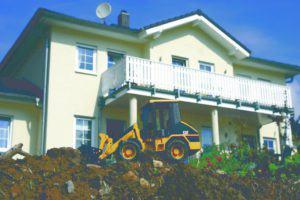 house-1469-platz-fuer-eine-familie-mit-fuenf-kindern-classic-169-von-dan-wood-3
