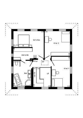house-1472-grundriss-dg-stadtvilla-445-von-schwoerer-1