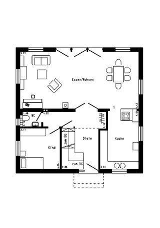 house-1472-grundriss-eg-stadtvilla-445-von-schwoerer-1