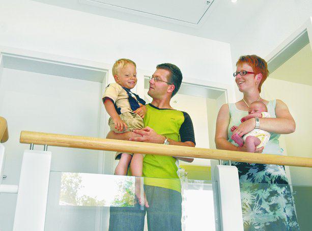 house-1472-zeitlos-sachliche-architektur-stadtvilla-445-von-schwoerer-1