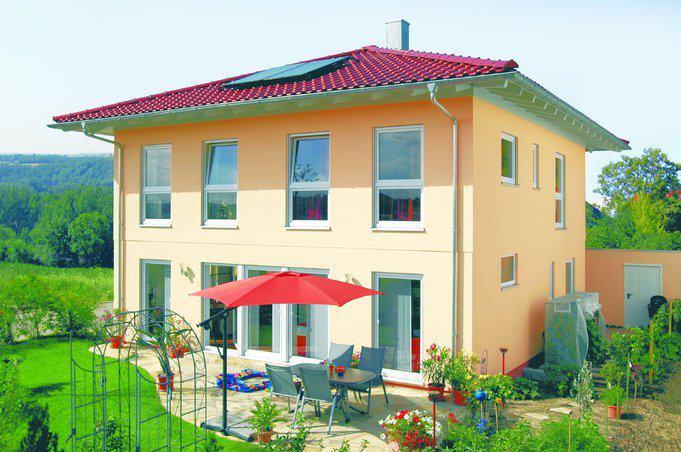 house-1472-zeitlos-sachliche-architektur-stadtvilla-445-von-schwoerer-4