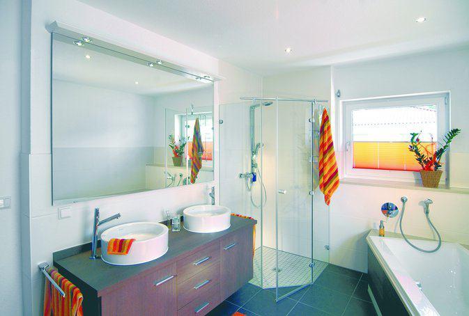 house-1472-zeitlos-sachliche-architektur-stadtvilla-445-von-schwoerer-5