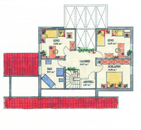 house-1476-grundriss-dg-naturhaus-oekologischer-holzbau-von-haacke-2