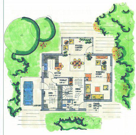 house-1476-grundriss-eg-naturhaus-oekologischer-holzbau-von-haacke-2